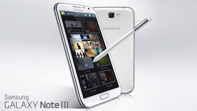 Towelroot Galaxy Note 3