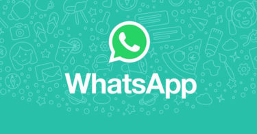 whatsapp-apk
