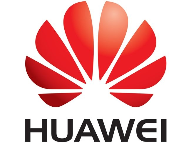 root Huawei android