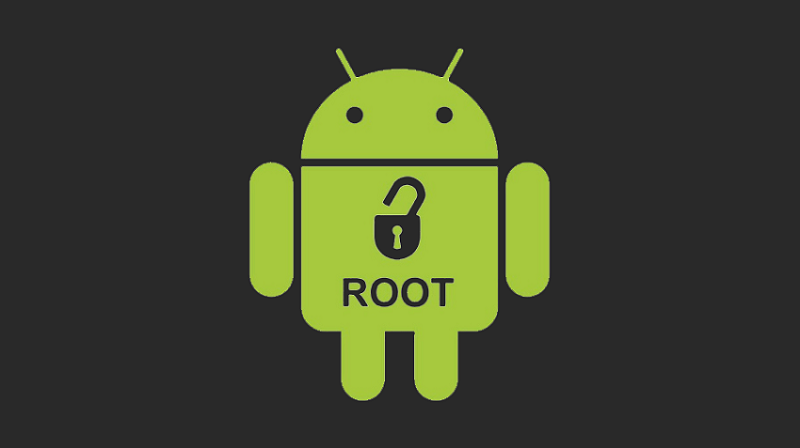 How to root android phones