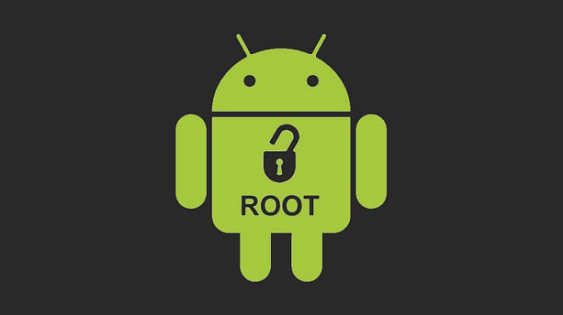 root Vivo Phones