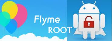 Root Meizu Phones