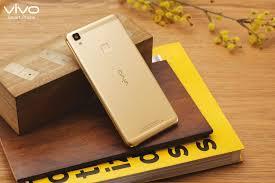 Root Vivo Smartphones