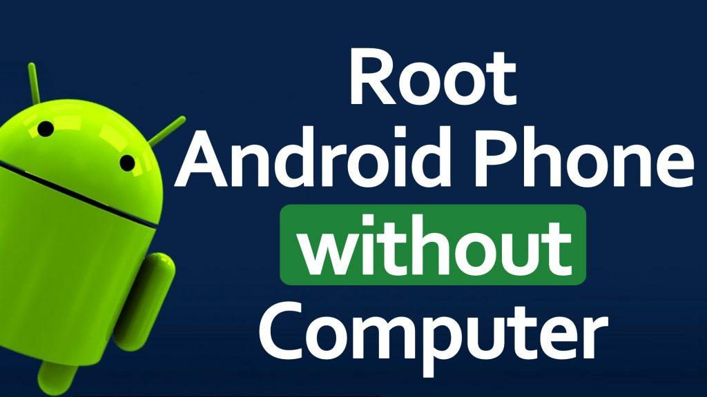 Root Intex Phones