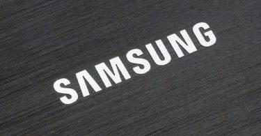 Unlock Samsung Bootloader